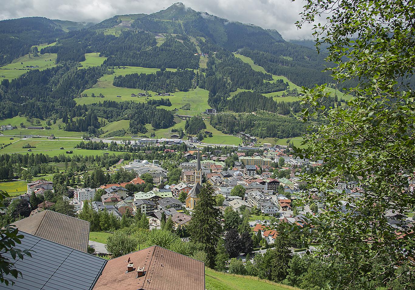 190801_5552_badhofgastein