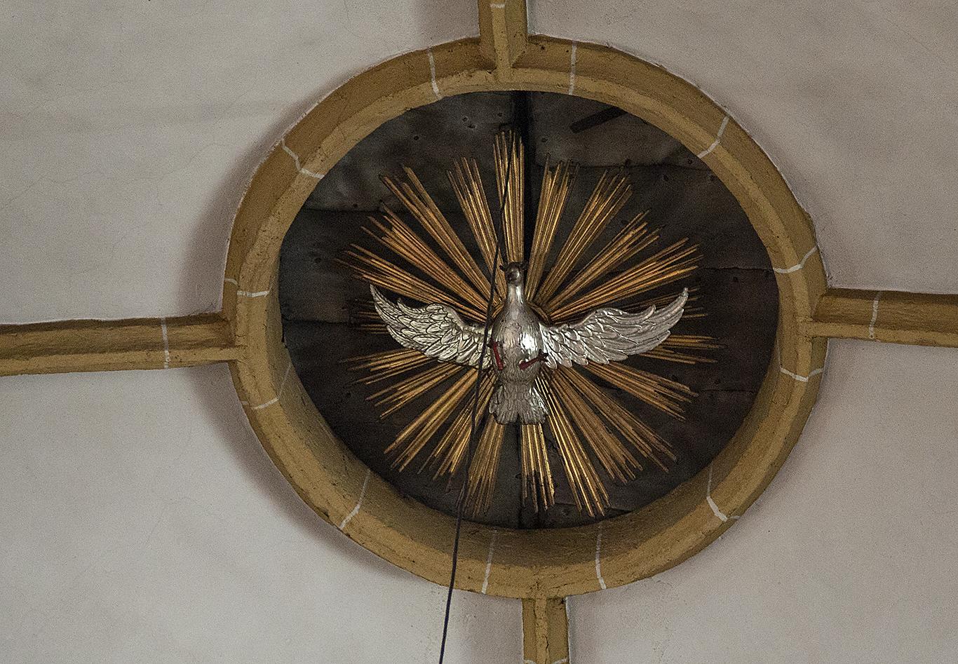 190801_5610_kyrkan