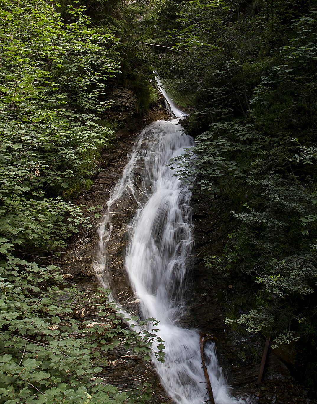 190731_5462_vattenfall