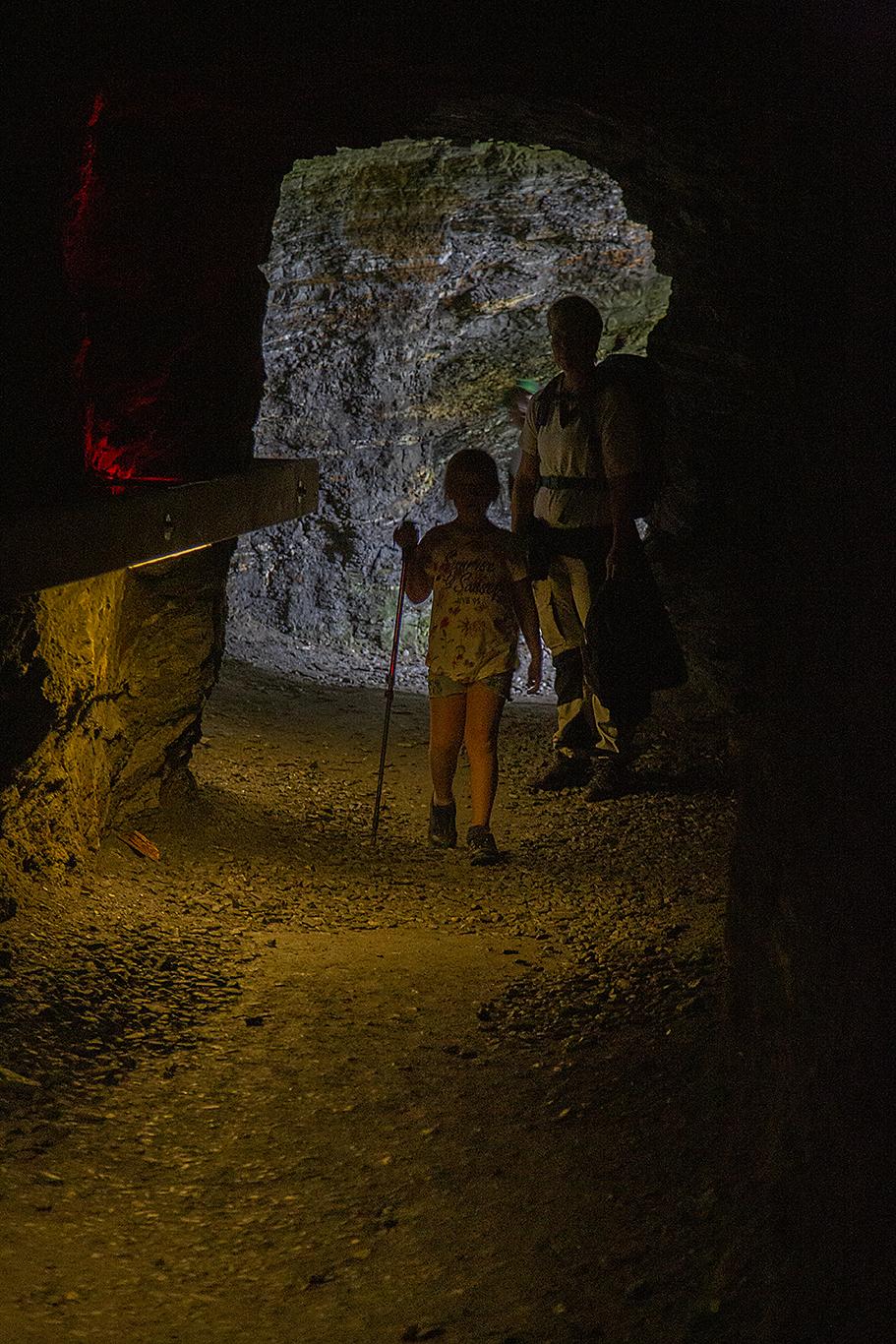 190802_5705_grotta