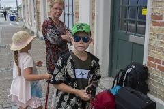001_Kristianstad