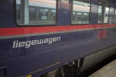 004_Liegewagen
